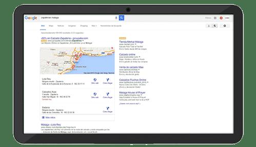 donde-posicionarte-en-google-sem