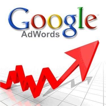 Google Adwords en Málaga