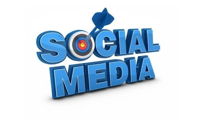 socialmedia-SEO