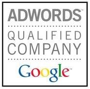 agencia adwords malaga Google certificada