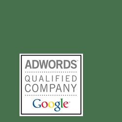agencia-adwords-malaga-Google-certificada