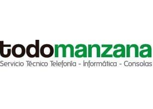 TODOMANZANA