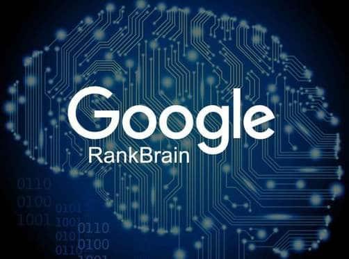 7 razones por las que Google odia posicionar tu web