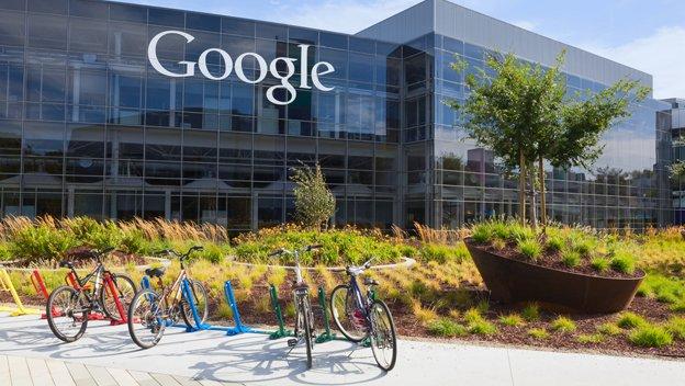 Top de búsquedas en Google en 2016